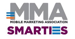 MMA Smarties India Award 2015