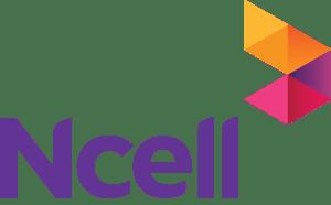 Flytxt Customer Ncell
