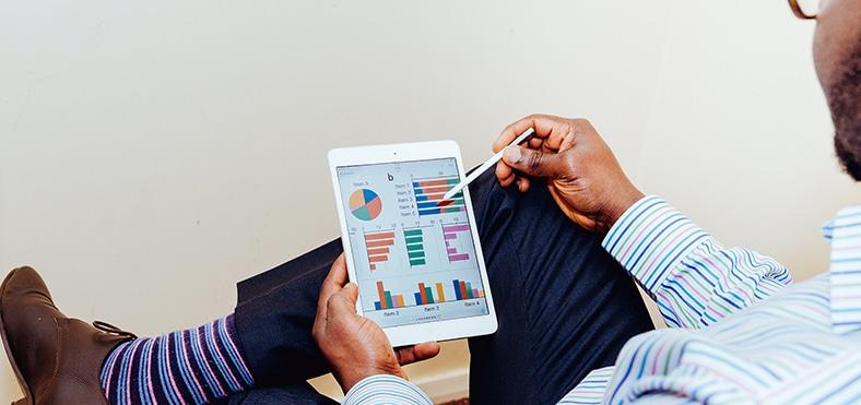 The four pillars of next generation digital customer value management