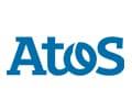 Flytxt Partner Atos