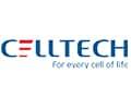 Flytxt Partner Celltech