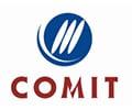 Flytxt Partner Comit
