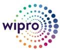 Flytxt partner Wipro