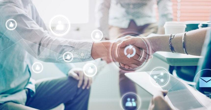 Managing Customer Relationships in 2025