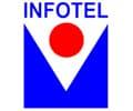 Flytxt Partner INFOTEL MANDIRI