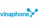 Flytxt customer Vinaphone