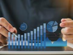 Best Practices in Digital Sales for Telcos-Part 1