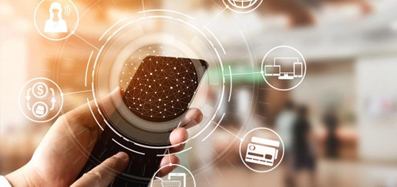 Best Practices in Digital Sales for Telcos – Part 2
