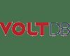 Flytxt Partner VoltDB
