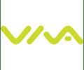 Flytxt customer Viva