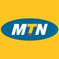Brands logo Image 1