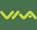 Brands logo Image 17