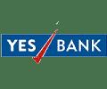 Brands logo Image 19