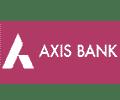 Brands logo Image 28