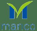 Brands logo Image 24