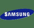 Brands logo Image 23