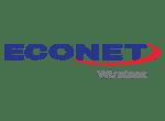 Brands logo Image 18